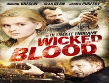 فيلم Wicked Blood