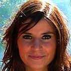 Julie Poma