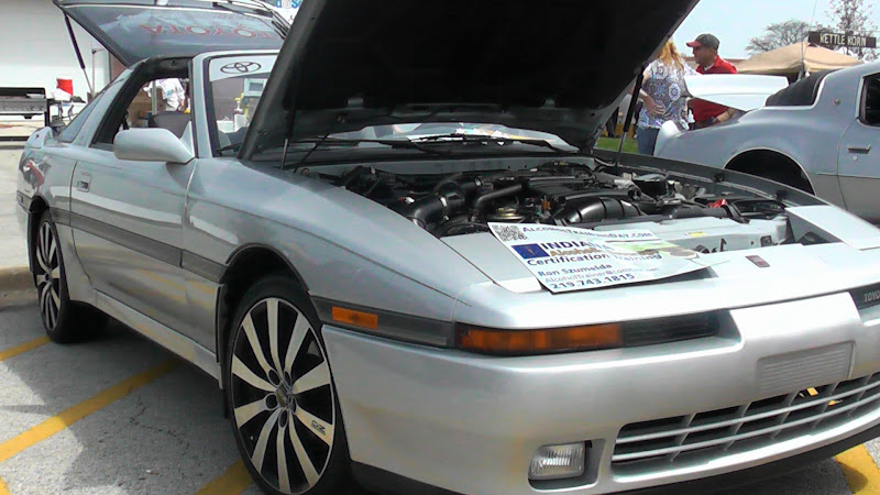 [Image: Toyota%2520Supra.jpg]