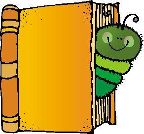 bookworm_c.jpg?gl=DK