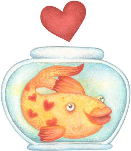 Heart%252520Goldfish.jpg