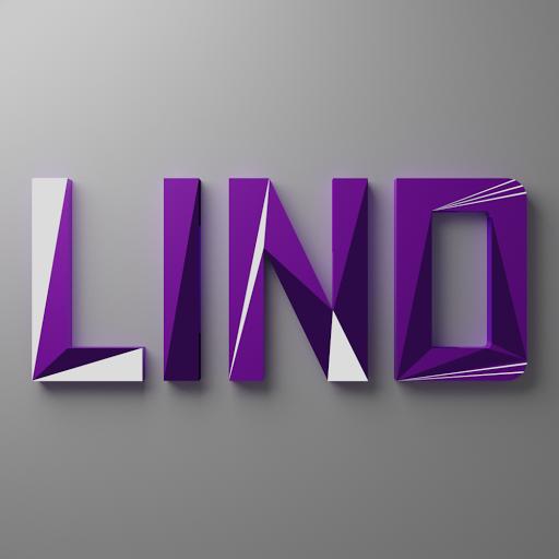 Lind228