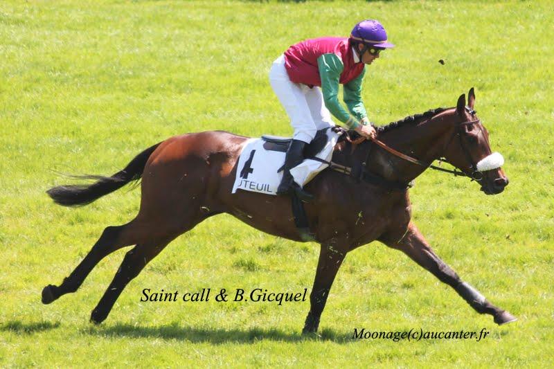 Photos Auteuil 8-06-2014  IMG_1512