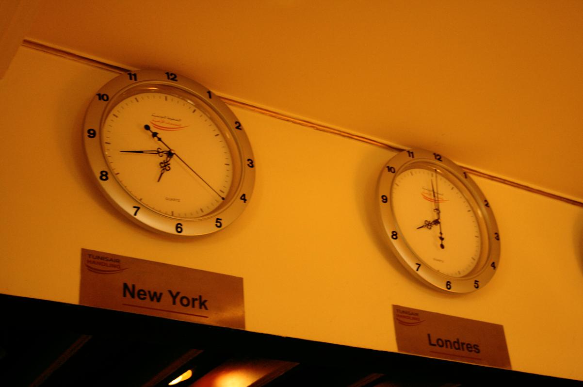 photo 031_horloges
