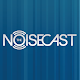The Noisecast's profile photo
