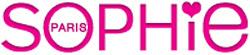 Catalog Sophie Paris Outlet số 34 tháng 11/2014