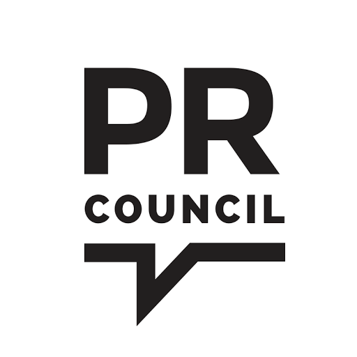 Council of PR F