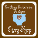 Darling Derriere Designs