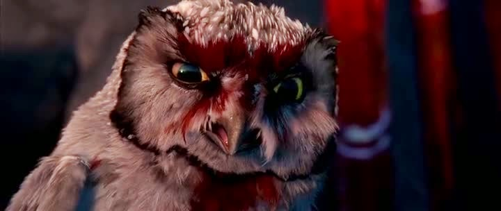 Free Download Single Resumable Direct Download Links For Hollywood Movie Legend of the Guardians: The Owls of Ga'Hoole (2010) In Dual Audio