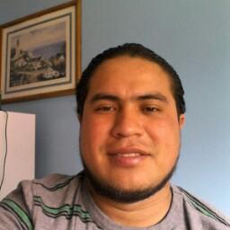 Santos Mendoza Photo 17