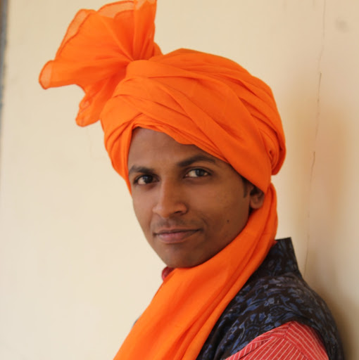 gravatar for Gyanendra pal