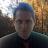 Geoffery Gordon avatar image
