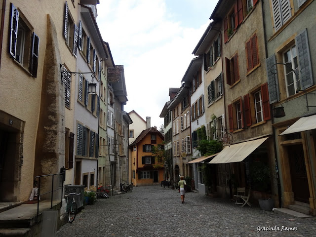 passeando - Passeando pela Suíça - 2012 - Página 14 DSC05198