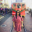 Deepthi Shankar's profile photo