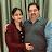 Pankaj Agnihotri avatar image