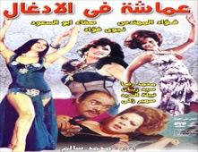 فيلم عماشه فى الادغال للكبار فقط