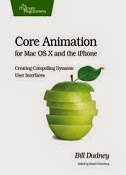 Core Animation for Mac OS X and the iPhone