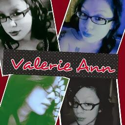 Valerie Mendoza Photo 35
