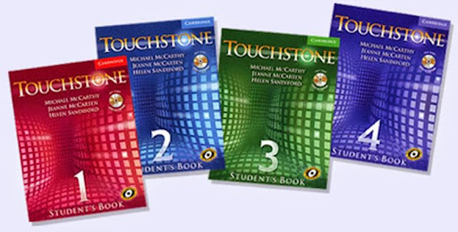touchstone book 2 download free