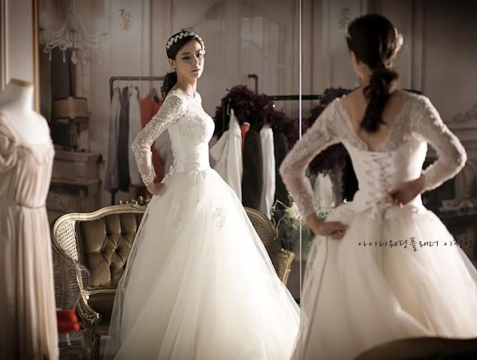Camo Wedding Dresses Cheap 78 Inspirational If You ure Straight