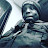 chris armstrong avatar image