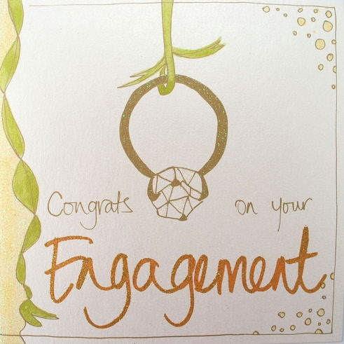 Engagement: ¿Cuánto aman los usuarios a tu marca?