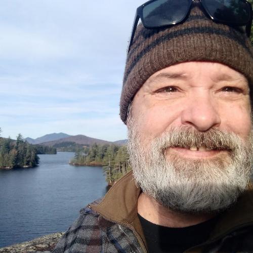 Keith Profile Photo