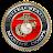 Brian Rich avatar image