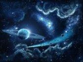 звездный календарь
