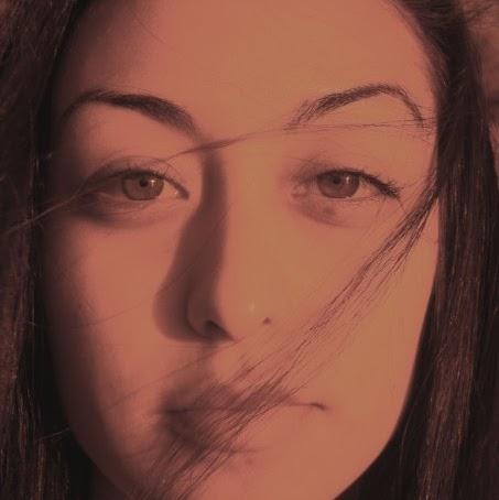 Amy Linn