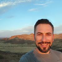 nicolasさんのプロフィール写真