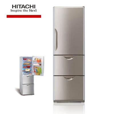 Trung tâm bảo hành tủ lạnh Hitachi tại Hà Nội chuyên nghiệp
