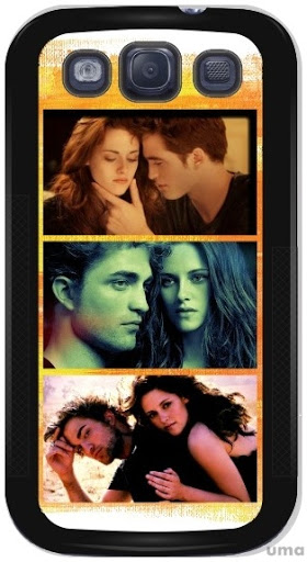 twilight tablet cases