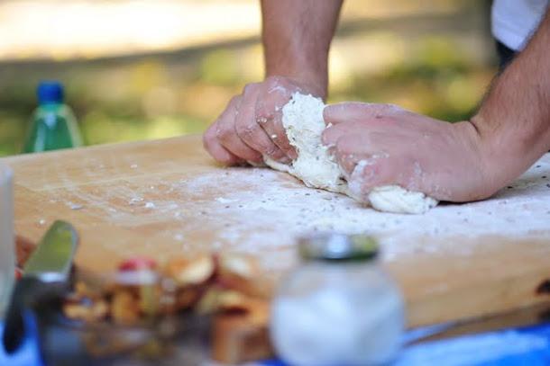 razvan anton paine framantat sare faina seminte