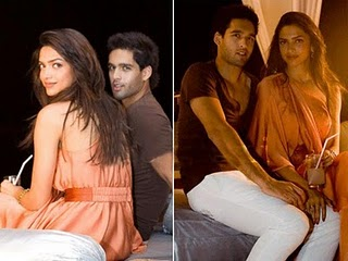 bollywood-actresses-dating-hollywood-actors
