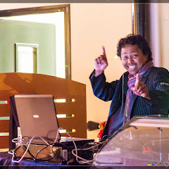 Provins 2013 - Part 3/3::D3S_9407