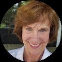 Hilary Lang Greenebaum, PhD