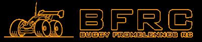 BFRC forum