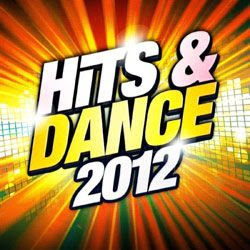 Download – CD Dance Hits Vol.274