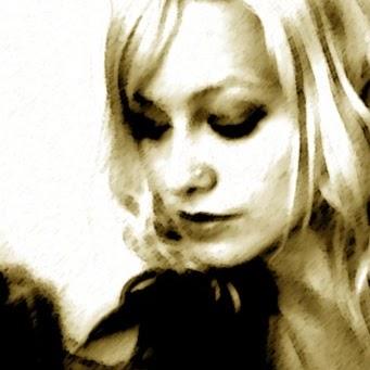 Stacy Macy Photo 13