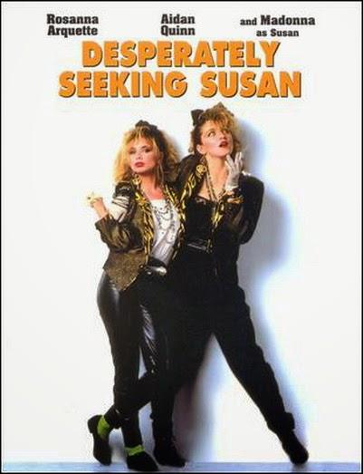 https://lh4.googleusercontent.com/-hN-iUQ69SyI/VA5IUMIBd2I/AAAAAAAAAtY/09xODPQEBeU/s523/Desperately.Seeking.Susan.1985.jpg