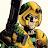 Jon Winchester avatar image