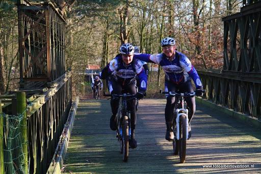 ATB toertocht Toerklub Overloon 15-01-2012 (82).JPG