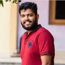 Sangeeth Dev