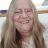Barb Horvan avatar image
