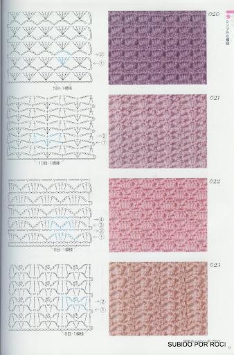 cuadros a crochet 0007
