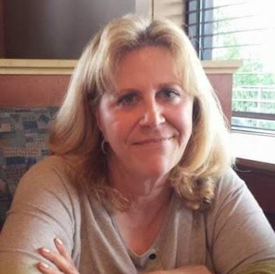 Cheryl Weaver