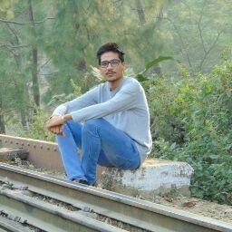 Kamaldeep Singh Photo 23