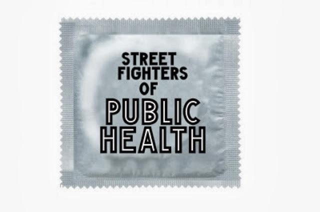government shut down impact public health