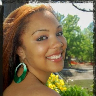 Lashawna Johnson Photo 9